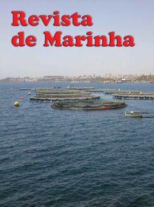 Revista de Marinha nº 972