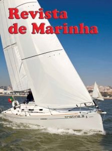 Revista de Marinha nº 973