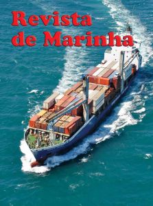 Revista de Marinha nº 974