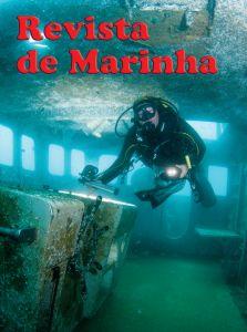 Revista de Marinha nº 975