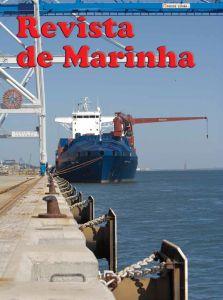 Revista de Marinha nº 976