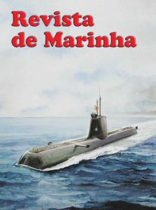 Revista de Marinha nº 977
