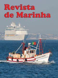 Revista de Marinha nº 978