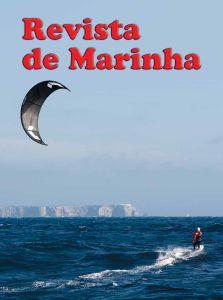 Revista de Marinha nº 979