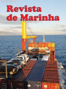 Revista de Marinha nº 980