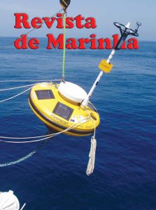 Revista de Marinha nº 981