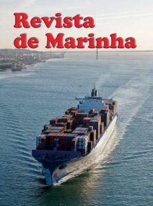 Revista de Marinha nº 982