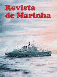 Revista de Marinha nº 983
