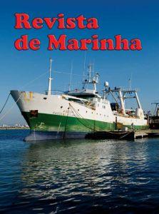 Revista de Marinha nº 984