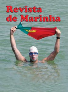 Revista de Marinha nº 985