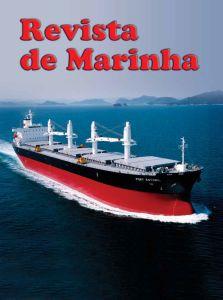 Revista de Marinha nº 986