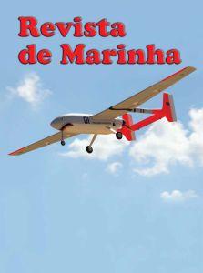 Revista de Marinha nº 987