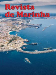 Revista de Marinha nº 988