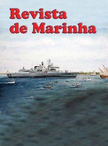 Revista de Marinha nº 989