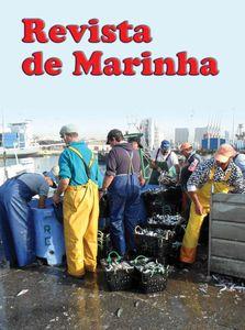 Revista de Marinha nº 990