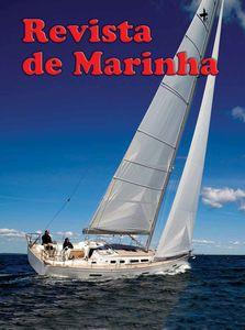 Revista de Marinha nº 991