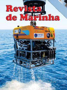Revista de Marinha nº 993