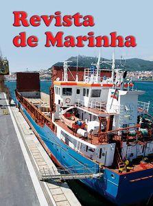 Revista de Marinha nº 994