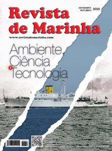 Revista de Marinha nº 1017