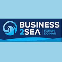 Business2Sea 2020 16