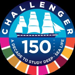 Challenger 150