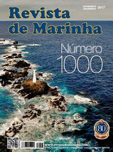 Revista de Marinha - Edição Impressa 32