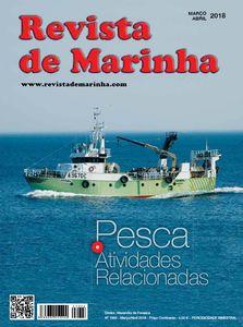 Revista de Marinha - Edição Impressa 30