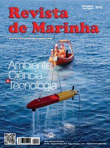 Revista de Marinha - Edição Impressa 27
