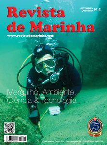 Revista de Marinha - Edição Impressa 72