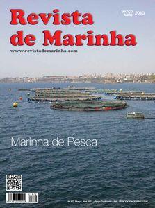 Revista de Marinha - Edição Impressa 60