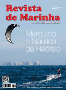 Revista de Marinha - Edição Impressa 53