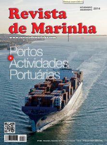 Revista de Marinha - Edição Impressa 59