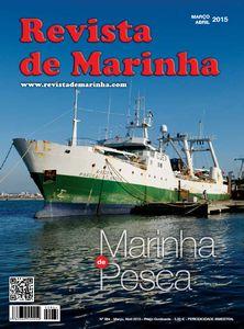 Revista de Marinha - Edição Impressa 48