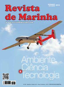 Revista de Marinha - Edição Impressa 54