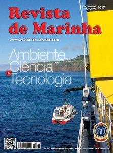 Revista de Marinha - Edição Impressa 33