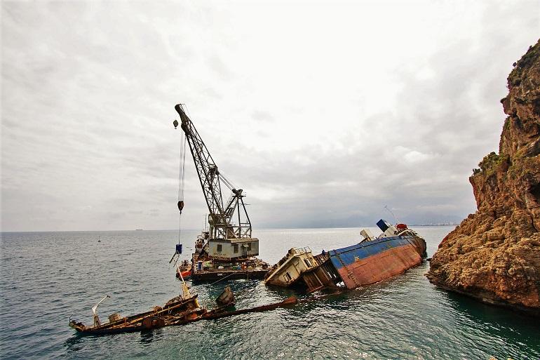Método e Modelo de Estudos Marítimos (Menção Honrosa - Prémio Maurício de Oliveira 2020) 32