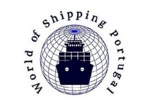 World of Shipping Portugal - an International Research Conference on Maritime Affairs 35
