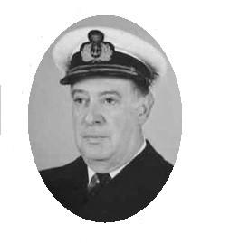 Gabriel Lobo Fialho (1931 - 2012)