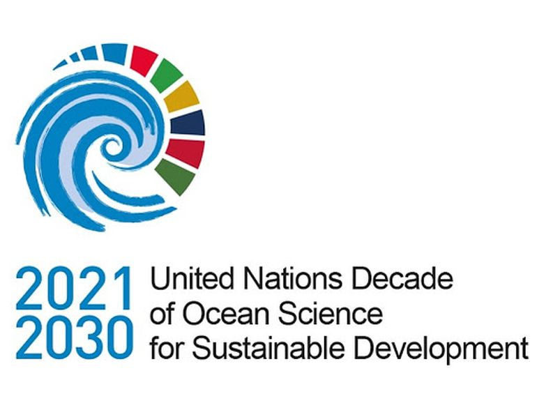 United Nations Decade of Ocean Science for Sustainable Development