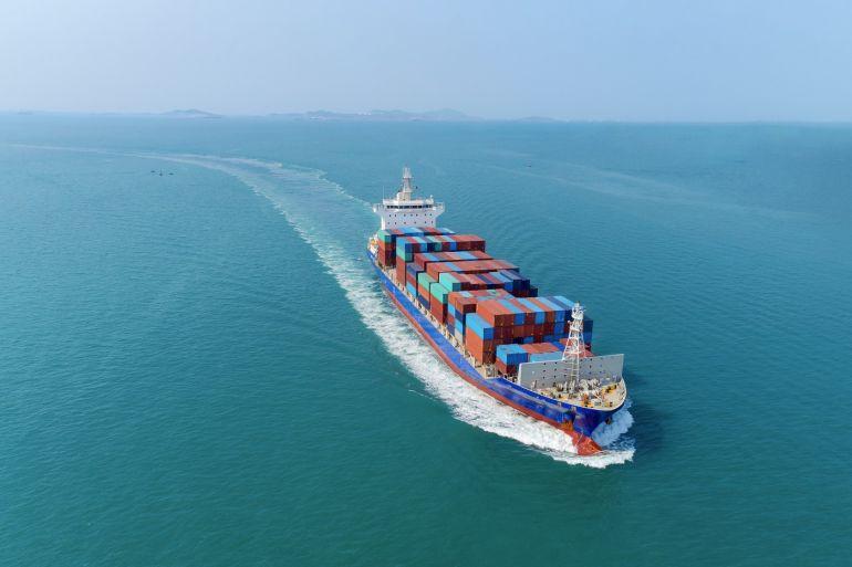 A Transição Digital no Controlo de Tráfego Marítimo 25