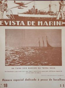 Revista de Marinha - Edição Impressa 67