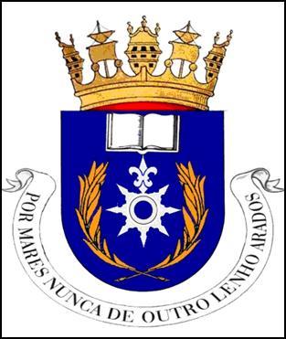"""Apresentação do Livro """"História da Liga Naval Portuguesa (1900 - 2020)"""", 2 de junho 17"""