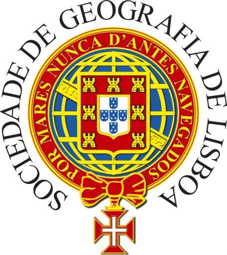 Logo da SGL