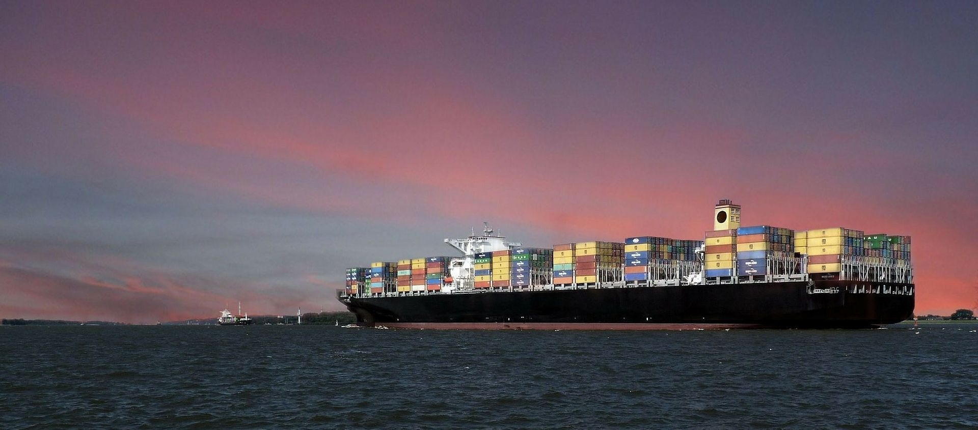 A Marinha de Comércio e a sua importância para a Economia (Menção Honrosa – Prémio Maurício de Oliveira 2016)