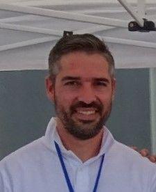 Leandro Gavina Fernandes