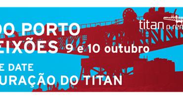 Dia do Porto de Leixões 17