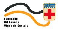 """Apresentação da coleção """"Navios de Assistência à Frota Bacalhoeira - Tomos I, II e III"""" de João David Batel Marques 15"""