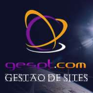 GesPT