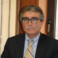 Artur Manuel Pires