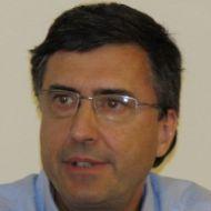 Fernando José Correia Cardoso